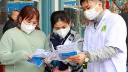 Chọn và đeo khẩu trang thế nào để phòng ngừa viêm phổi Vũ Hán nCoV