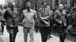 Tiết lộ nóng về thư ký tuổi Tý cực lại hại của Hitler
