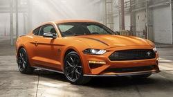 Top 10 động cơ xe ô tô tốt nhất năm 2020