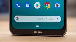 Sẽ có những điện thoại Nokia nào tại MWC 2020?