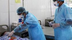 Lào Cai: Phát hiện 12 công dân Việt Nam nghi nhiễm virus Corona mới