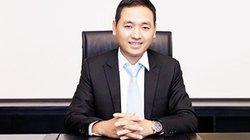 """Gelex của ông chủ 8X Nguyễn Văn Tuấn gánh """"hậu quả"""" sau vụ nước sạch nhiễm bẩn"""