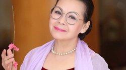 Danh ca Khánh Ly tiết lộ cát xê nhạc Trịnh nuôi sống gia đình bà bên Mỹ