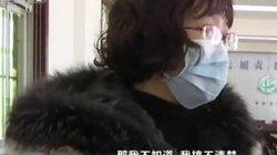 Quan chức Trung Quốc mất chức ngay sau một câu nói về virus Corona