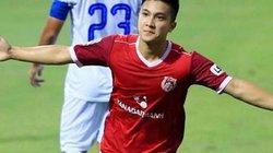 4 cầu thủ Việt kiều của CLB Hải Phòng có gì đặc biệt?