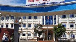 Quảng Ngãi: Lập BV dã chiến chống virus Corona tại KKT Dung Quất