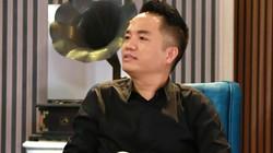 """Quang Cường phản đối Lê Hoàng trước câu nói """"nhiều bầu show lừa nghệ sĩ để bóc lột"""""""