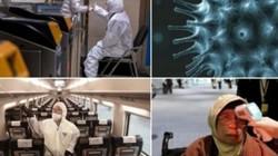 Virus Corona: Điều gì xảy ra khi WHO ban bố tình trạng khẩn cấp toàn cầu?