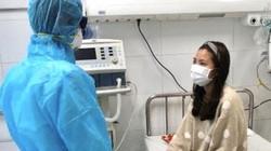 Bộ Y tế bác bỏ thông tin có bệnh nhân Việt Nam mắc nCoV tử vong