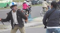 Sao cứ đến Tết, người ta lại hung hãn lao vào đánh nhau?