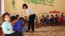 Lào Cai: Kéo dài thời gian nghỉ Tết cho học sinh vì dịch virus Corona