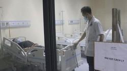 Chi phí điều trị cho bệnh nhân mắc và nghi mắc nCoV sẽ được thanh toán thế nào?
