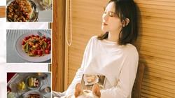 Bị cách ly, cô lập, hot girl Vũ Hán vẫn lên mạng chia sẻ cuộc sống hàng ngày giữa tâm vùng dịch