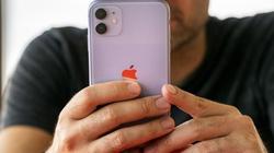 iPhone 11 lên ngôi vương smartphone quý 4 năm 2019