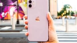 Apple soán ngôi Samsung về doanh số smartphone vào kỳ nghỉ cuối năm