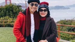 """""""MC cát-xê cao nhất nhì VN"""": Chu cấp cho mẹ vài nghìn USD/tháng, đi du lịch khắp thế giới"""