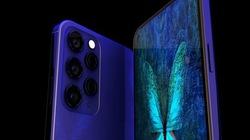 Ngắm iPhone 12 Pro Max đẹp ngoài sức tưởng tượng