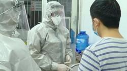 Việt Nam từng có dịch lớn hơn nCoV cũng chưa công bố tình trạng khẩn cấp
