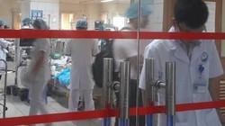 Hòa Bình bác tin có bệnh nhân dương tính với virus Corona