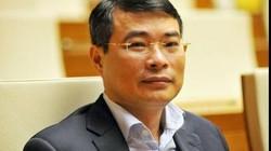 """Virus Corona hoành hành, Thống đốc Lê Minh Hưng chỉ đạo """"nóng"""""""