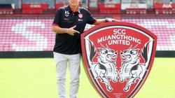 """Văn Lâm """"lên đồng"""", cựu HLV U23 Thái Lan nói thẳng 1 điều"""