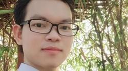 Người Việt ở Vũ Hán muốn về nước, nhưng sợ bị kỳ thị 'từ vùng dịch'
