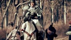 Triệu Tử Long nổi danh 1 mình địch vạn người cũng nhờ Tào Tháo?