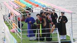 Sơn La: Tạm ngừng toàn bộ các lễ hội trước dịch virus Corona
