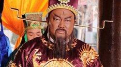 Bao Thanh Thiên vốn nghĩ đã tuyệt hậu nhưng kỳ tích xuất hiện ở tuổi 60