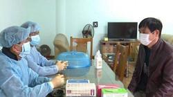 Phú Thọ: Không có chuyện 3 người Trung Quốc nghi nhiễm virus Corona