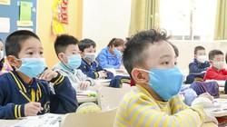 Hà Nội phát hiện thêm 3 trường hợp nghi nhiễm virus Corona (nCoV)