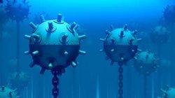 5 mối đe dọa đối với hoạt động của Hải quân Mỹ trên toàn cầu