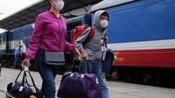 Nghệ An tạm dừng các lễ hội để ngăn ngừa dịch virus Corona