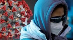 Cần làm gì khi tiếp xúc gần với người nhiễm virus Corona? Khi nào nghi ngờ nhiễm virus Corona?