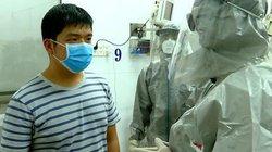 """Thuốc phòng cúm Tamiflu có """"trị"""" được virus Corona?"""