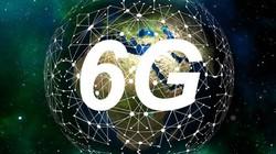 Trung Quốc lên kế hoạch cho kỷ nguyên mạng 6G trong 10 năm tới