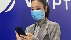 """""""Cuộc chiến"""" virus Corona: Viettel lắp 22 cầu truyền hình, VNPT miễn phí gọi hotline"""