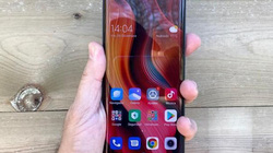 Top những smartphone pin trâu đáng mua trong năm 2020