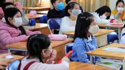 Phòng virus Corona: Nhiều trường ở Hà Nội hướng dẫn học online