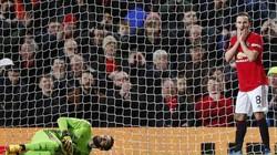 BXH, kết quả bóng đá đêm 1/2, rạng sáng 2/2: M.U và Chelsea hụt hơi, Liverpool đại thắng