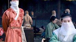 5 đại dịch từng khiến Trung Hoa cổ đại khiếp sợ: 2 tháng, 1 triệu người chết