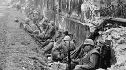 """Mỹ """"ngậm ngùi"""" nhắc lại trận đánh ác liệt nhất trong Chiến tranh Việt Nam"""