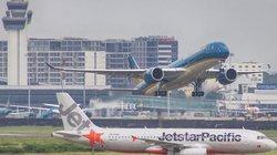 Dịch corona: Khi nào các chuyến bay đặc biệt đi Trung Quốc được mở lại?