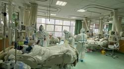 Lộ trình của Việt kiều Mỹ nhiễm virus Corona đang cách ly tại TP.HCM