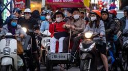 """Virus Corona: Hàng loạt nước dựng """"tường vô hình"""" ngăn người Trung Quốc"""