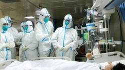 Sai lầm ở Vũ Hán khiến dịch bệnh virus Corona bùng phát