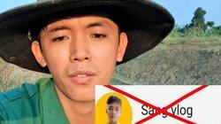 """""""YouTuber nghèo nhất VN"""" có nguy cơ bị mất kênh: Sự thật bất ngờ"""