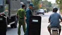 Làm báo cùng Dân Việt: Người Việt mình tò mò nhứt thế giới!