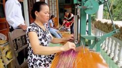 Quỹ Hỗ trợ nông dân liên kết sản xuất, nhà nông nhanh khấm khá