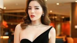 """Hoa hậu tuổi Tý - Kỳ Duyên, Đỗ Mỹ Linh: """"Dông tố"""" trong hành trình đi tìm vẻ đẹp"""